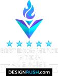 best e-commerce agency in newport